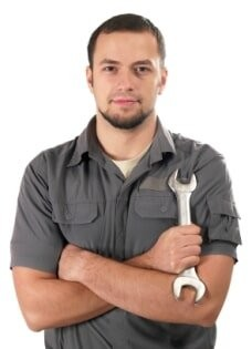 Mechanic - trailer maintenance in Newton, North Carolina