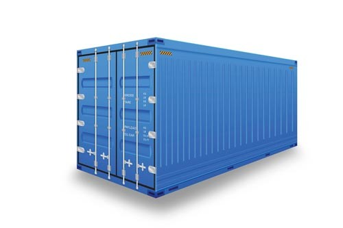container — storage container sales in Newton, NC